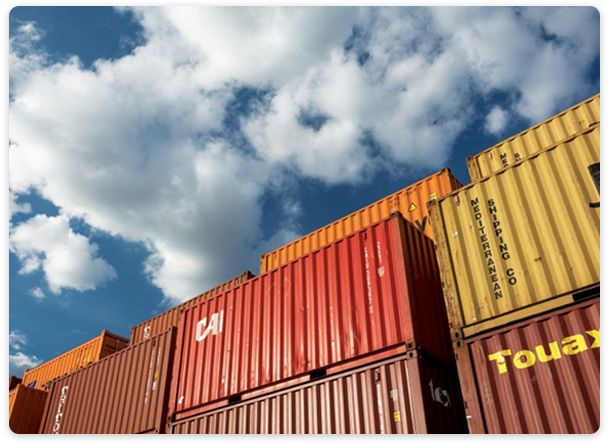 Trust FreightMaster – Singapore Leading Freight Forwarding Service