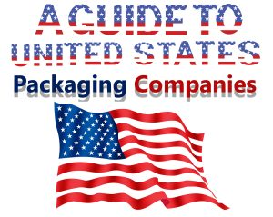 A Guide To United States Packaging Companies