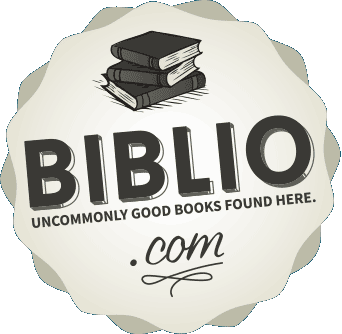 Free Shipping On Used Books