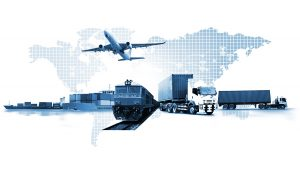 Inform Freight Management with Data