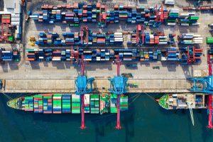 Global Freight Forwarding 2019 – Transport Intelligence