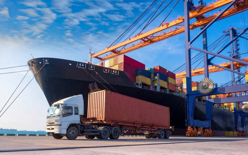 Freight Management Short Course in Singapore – SIPMM
