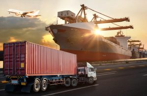 Freight Forwarding 101 – Everything You Need to Know About Freight Forwarding