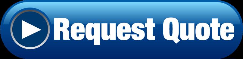 Contact A & A Customs Broker, Freight Forwarding & Warehousing