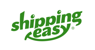 Shipping software & E-commerce platform for online sellers