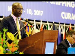 Barbados to host global shipping and logistics interests at the CSA's 47th AGM