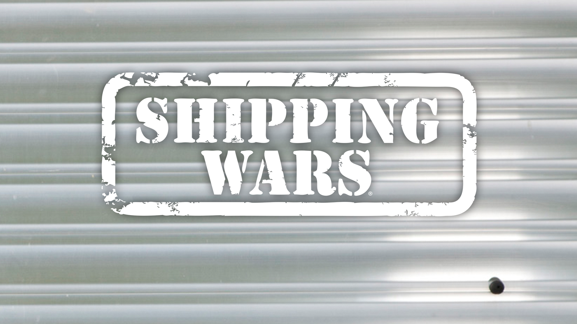 Shipping Wars Full Episodes, Video & More