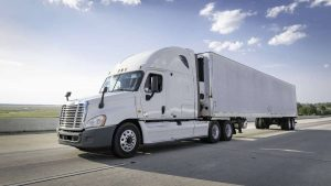 Freight Management Systems integrates with HubTran