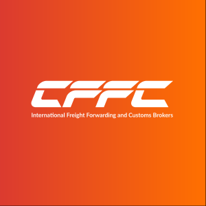 Home – CFFC – International Freight Forwarding and Customs Brokers
