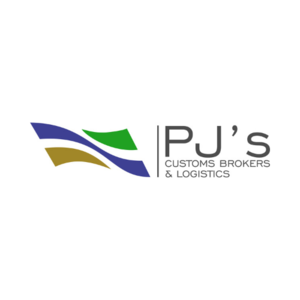 PJ's Customs Brokers & Logistics