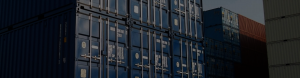 Shipping Container Manufacturers | BSL Containers