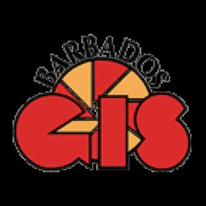 Barbados Postal Service | GIS