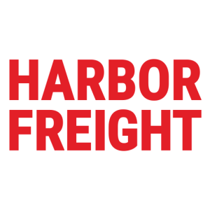 Harbor Freight Coupons – Harbor Freight Coupons