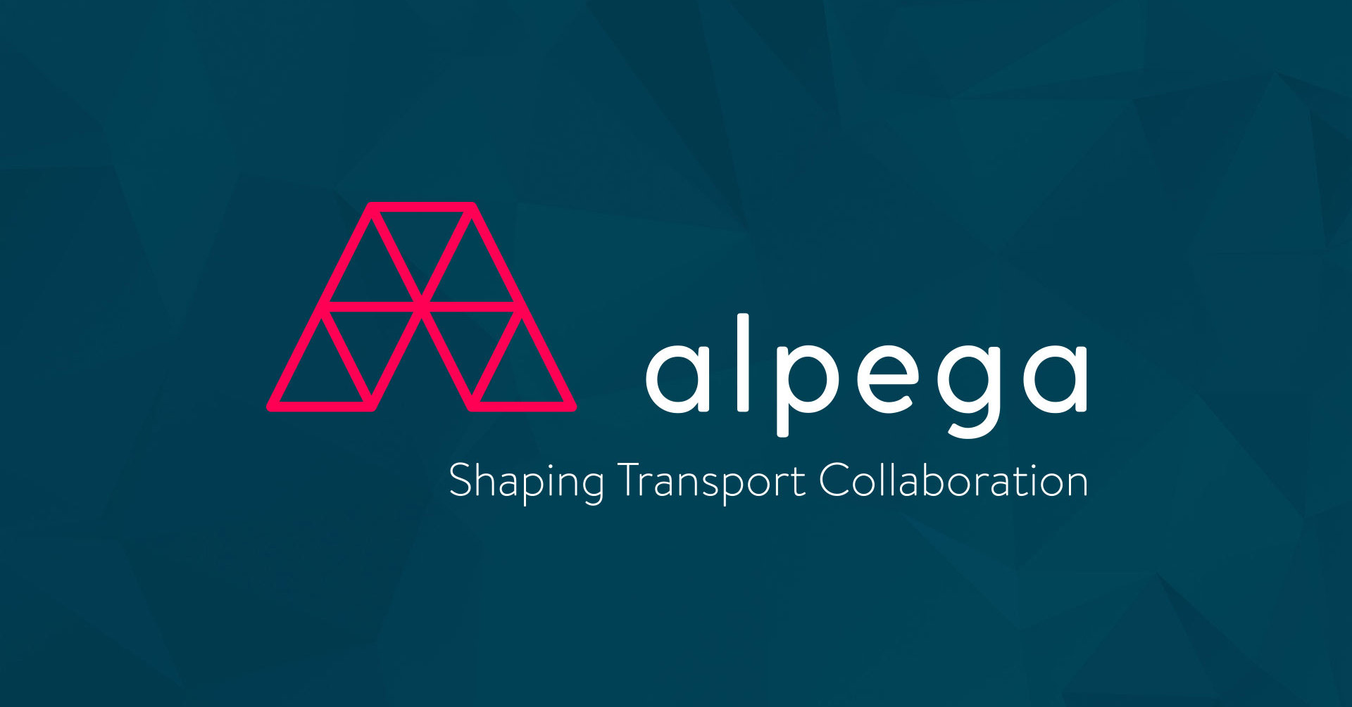 Freight Cost Management Software | Alpega