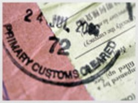 J's Customs Services – the premier import and export customs brokers in Barbados