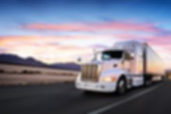 C&J Freight Management | Transportation Logistics