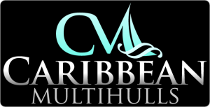 Catamaran for sale – Used boat sales │ Caribbean Multihulls