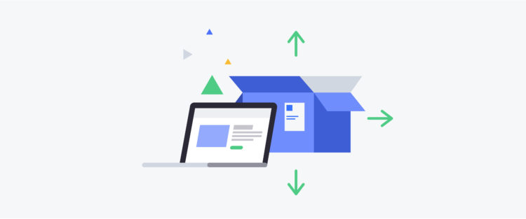 Ecommerce Shipping: Strategies, Solutions & Best Practices