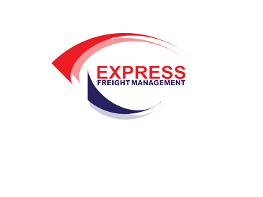 Shipping Agency – Express Freight Management