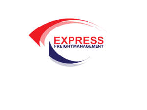Contact – Express Freight Management
