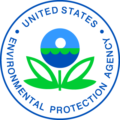 Importing Vehicles and Engines | US EPA