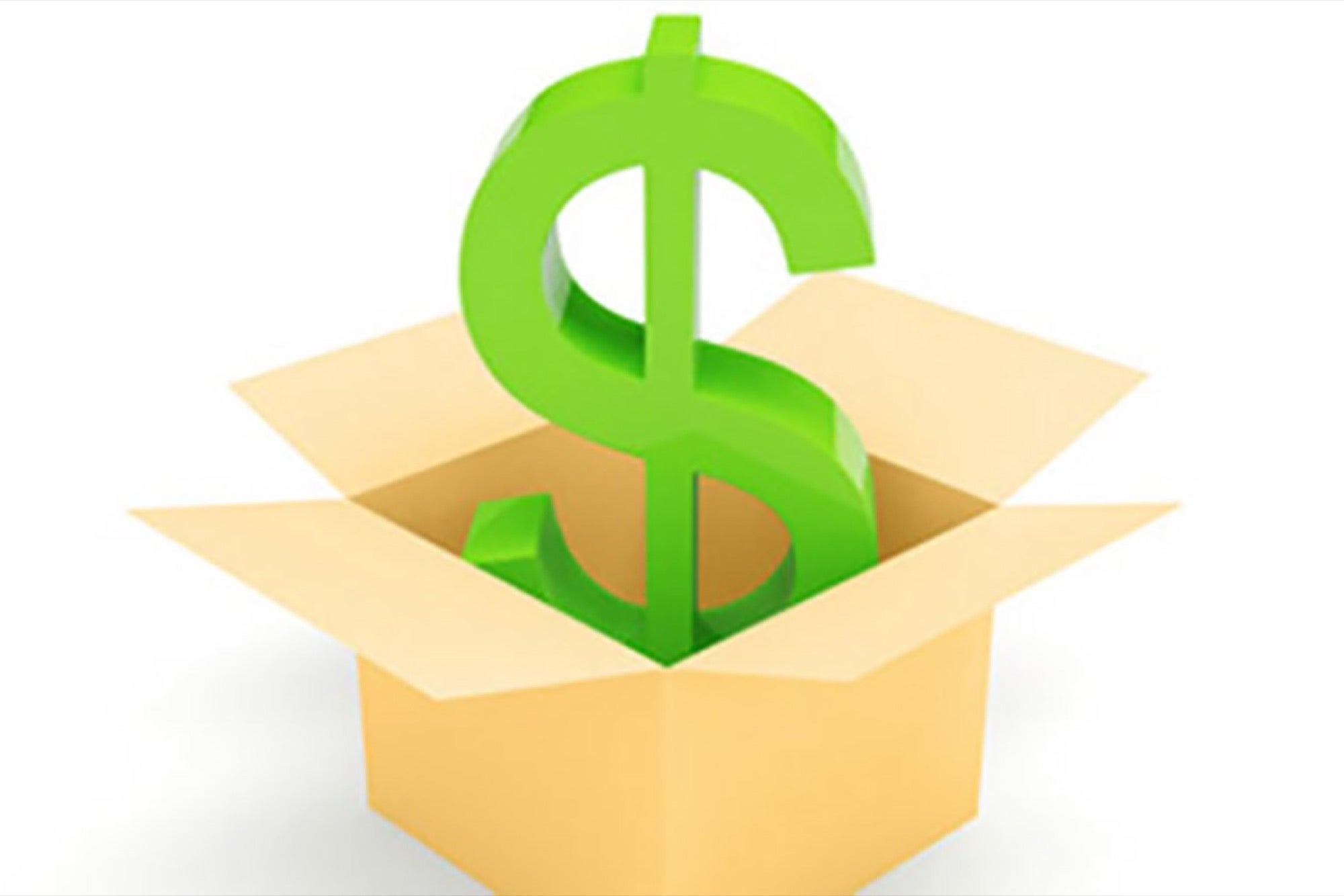 Five Tips for Saving Money on Shipping