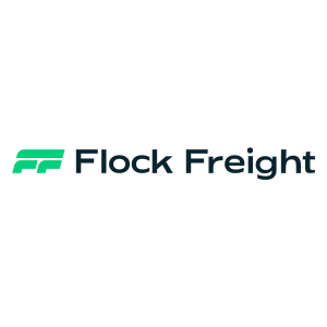 Pool your freight. | Flock Freight