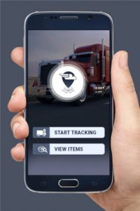 FreightPrint™ | A Simple Freight Tracking and Management App | Easy to Use
