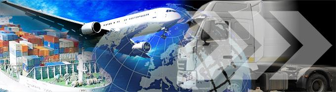 J & E International Freight Forwarding Corporation