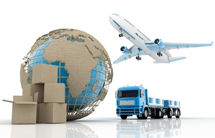 Worldwide Freight Forwarding Services – GlobalFreightForwarding.com