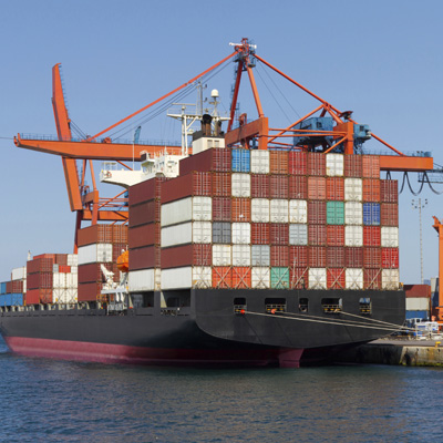 Shipping Company and Custom Brokers in Jamaica
