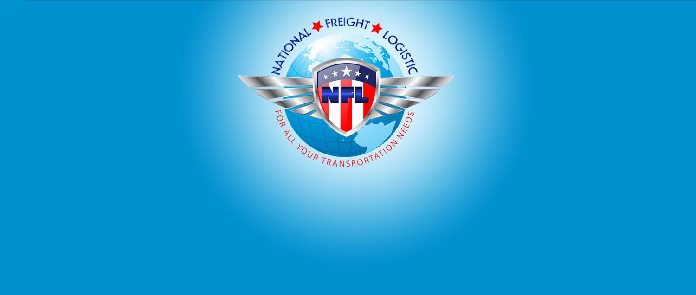 National Freight Logistics Inc || Logistics Management