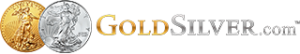 International Delivery – GoldSilver.com