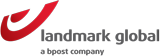 Enabling Global Commerce | Landmark Global