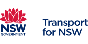 Freight Hub | Transport for NSW
