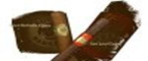 Shipping and handling Information – Royal Barbados Cigars