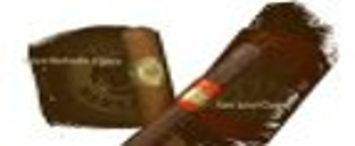 Shipping and handling Information – Royal Barbados Cigars