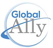 About Us| Global Ally Custom Brokers