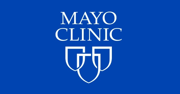 About Us – Freight Management Guidelines for Mayo Clinic Suppliers