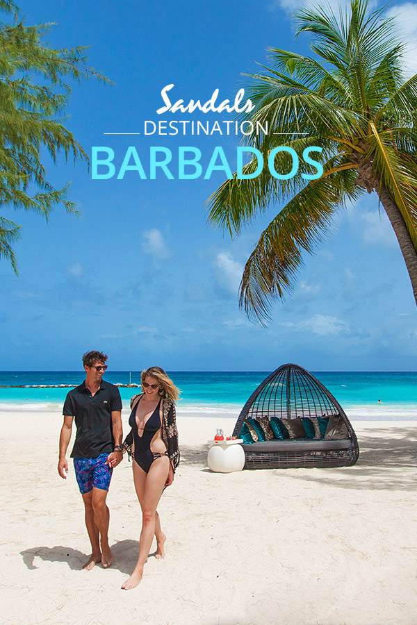Barbados All-Inclusive Resorts | Adults-only