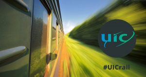 Freight – UIC – International union of railways