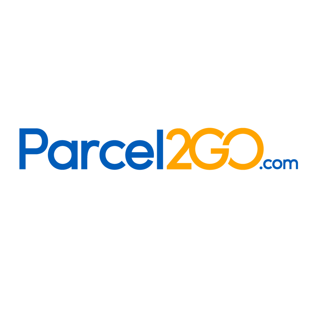 Parcel Delivery to Barbados | Send parcel to Barbados