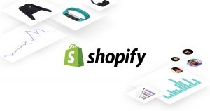 Start a dropshipping business—Find suppliers, companies and wholesale distributors