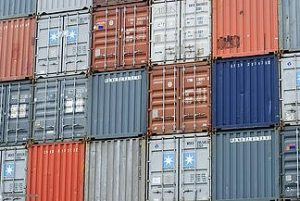 What Does a Freight Forwarder Do & Do You Need One?