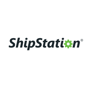 Shipping Software for Ecommerce Fulfillment