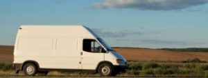 Freight Management Australia – One Stop Freight Solutions