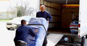 uShip | Car Shipping, Furniture Delivery, and More