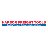 Harbor Freight Tools Coupon Codes & Promo Codes 25% off