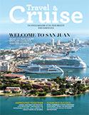 Florida-Caribbean Cruise Association (FCCA)