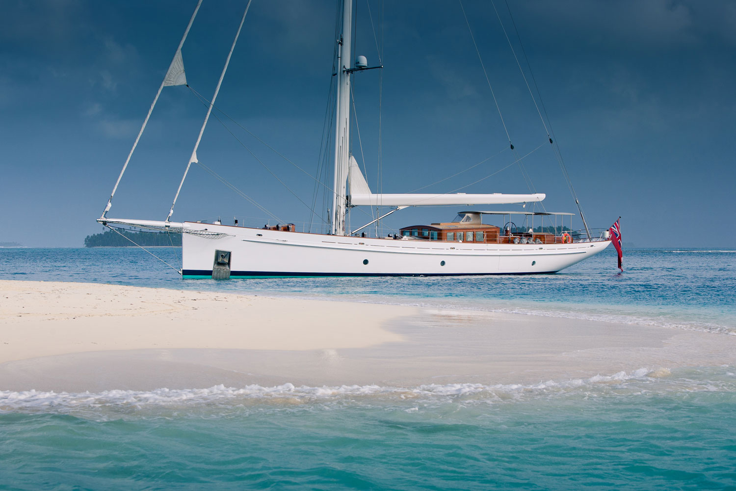 Caribbean Yacht Charter | 2020/21 Yachts & Guide
